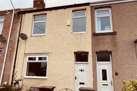 3 bedroom terraced house to rent - Rose Street East, Penshaw, Houghton le Spring