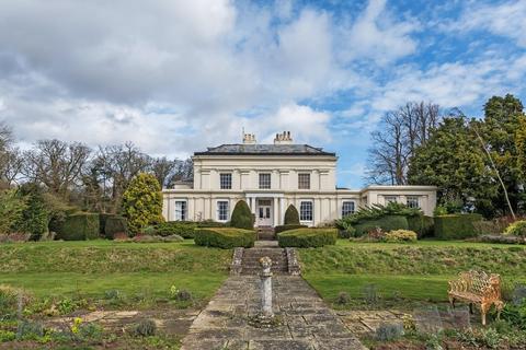 3 bedroom apartment for sale - Hethersett, Norwich