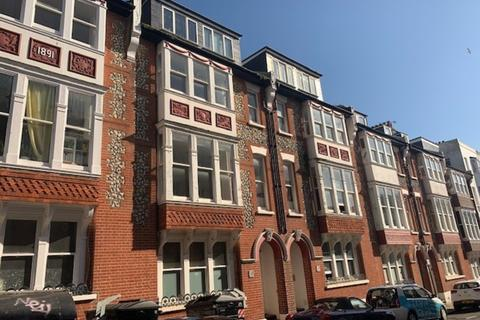 2 bedroom flat to rent - Brighton, East Sussex
