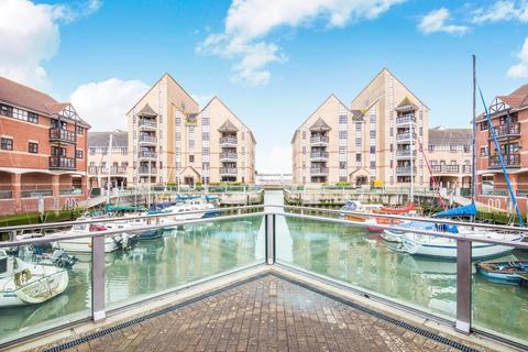 2 bedroom apartment for sale - Shoreham Beach
