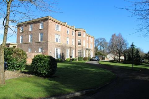 1 bedroom apartment to rent - Dinsdale Hall, Middleton St. George