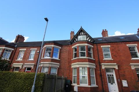 1 bedroom apartment to rent - Southend Avenue, Darlington, County Durham