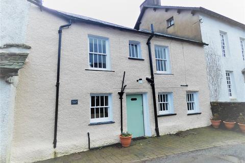 3 bedroom property for sale - Newton Hall Cottage, High Newton, Grange-Over-sands, Cumbria