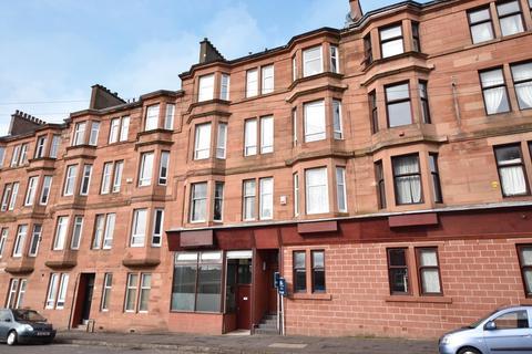1 bedroom flat for sale - Shakespeare Street, North Kelvinside