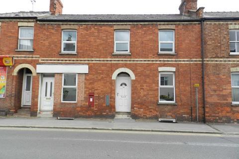 3 bedroom terraced house to rent - Hales Road, Cheltenham