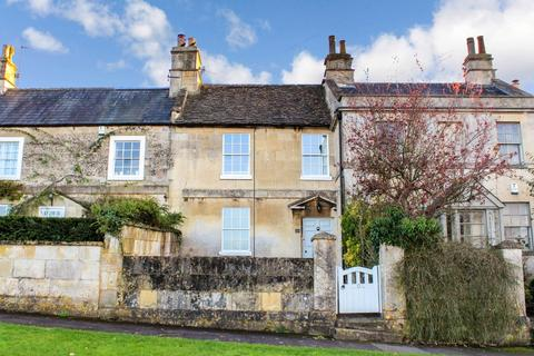 2 bedroom house for sale - High St, Bathford