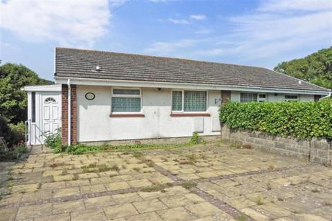 2 bedroom semi-detached house to rent - Clarence Road, Ventnor