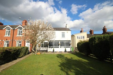 3 bedroom detached house for sale - Dean Road Wrexham