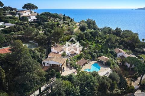 5 bedroom house - Ramatuelle, 83350, France