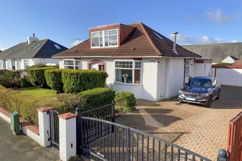5 bedroom detached bungalow for sale - 109 Henderland Road, Bearsden, G61 1JD