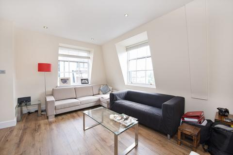 2 bedroom apartment to rent - 26-27 Great Tower Street, LONDON, EC3R
