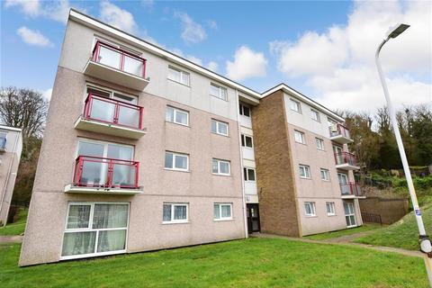 2 bedroom flat for sale - Friars Way, Dover, Kent