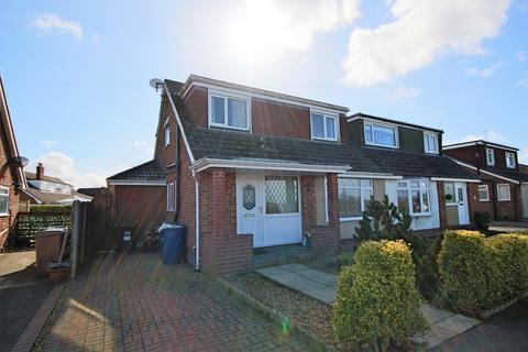 4 bedroom semi-detached house for sale - Green Hey, Much Hoole