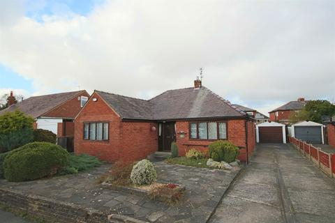3 bedroom detached bungalow for sale - Greenway, Penwortham