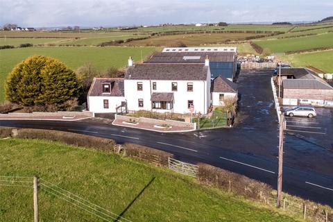 4 bedroom house for sale - Syke Farmhouse, Lot 1, Bogend Toll, By Symington, South Ayrshire, KA1