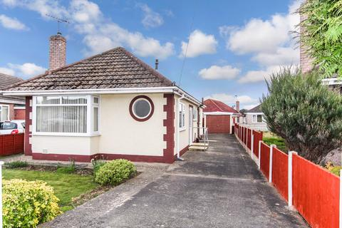 3 bedroom detached bungalow for sale - Chester Close, Prestatyn