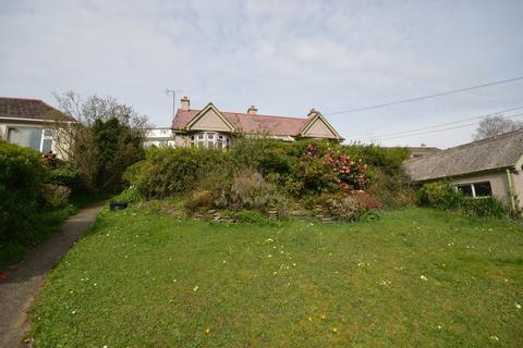 3 bedroom detached bungalow for sale - Tresillian