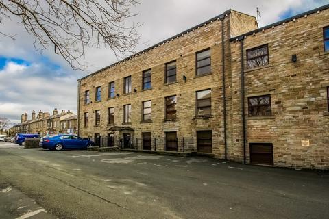 2 bedroom apartment to rent - New Hey Road, Marsh