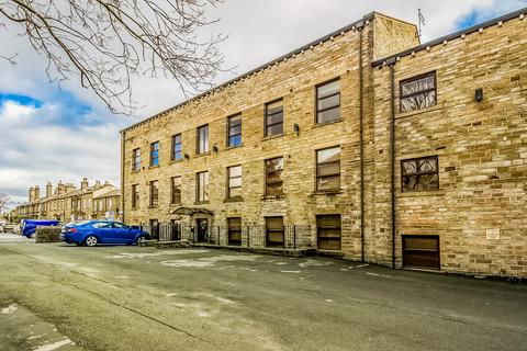 2 bedroom apartment to rent - The Lighthouse, New Hey Road, Marsh