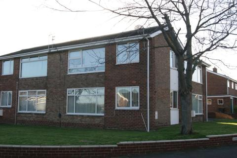 1 bedroom apartment to rent - Bamburgh Road, Newton Hall, Durham, DH1