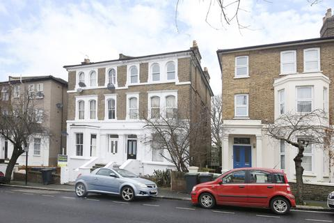 2 bedroom flat for sale - Limes Grove, London