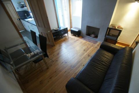 3 bedroom terraced house to rent - Hugh Road, Coventry, CV3 1AF