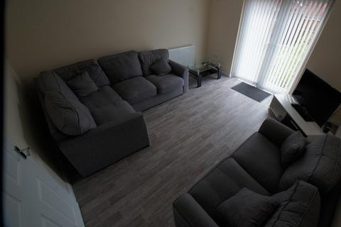 3 bedroom terraced house to rent - Signals Drive, Coventry, CV3 1QT