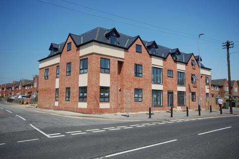 2 bedroom apartment for sale - Apartment 8, Kepier Crescent