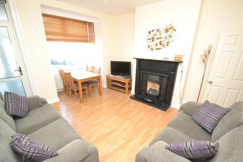 1 bedroom end of terrace house to rent - St. Vincents Road, Pudsey
