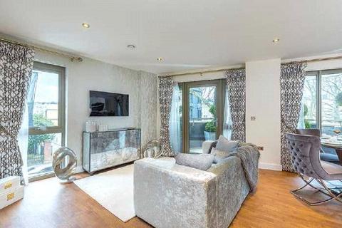 2 bedroom flat for sale - Altitude, Hornsey, N8