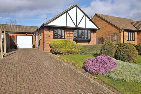3 bedroom detached bungalow for sale - Hawkshead Grove, Lincoln