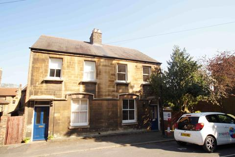 2 bedroom house to rent - Christ Church Road
