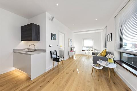 1 bedroom apartment for sale - Circa, The Ring, Bracknell, Berkshire, RG12