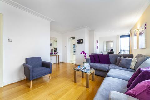 2 bedroom apartment to rent - Point West, Cromwell Road, London, SW7