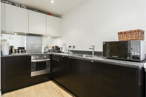 1 bedroom apartment for sale - Bath House, 5 Arboretum Place, Barking, IG11