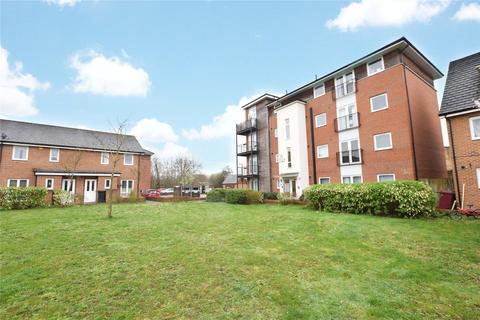 2 bedroom apartment to rent - Mead Close, Caversham, Berkshire, RG4