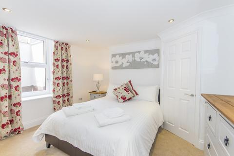 3 bedroom apartment to rent - Admiralty Street, Stonehouse, Plymouth