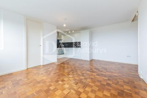 1 bedroom apartment to rent - Hornsey Lane, Highgate, London