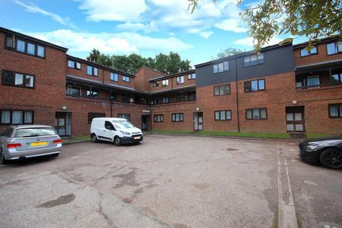 2 bedroom maisonette to rent - Wordsworth Court, Hatfield
