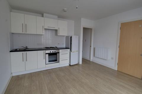 1 bedroom apartment to rent - West Street, Leicester