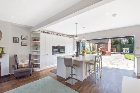 4 bedroom semi-detached house for sale - Mortimer Lane, Mortimer, RG7