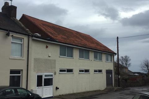 Office to rent - First Floor Offices, South Road, Etherley