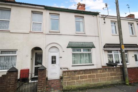 3 bedroom terraced house for sale - Beatrice Street, Gorsehill, Swindon, SN2