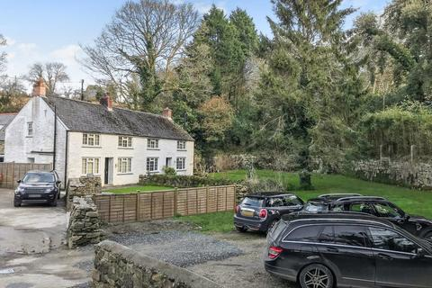 6 bedroom cottage for sale - Trigva Cottages, Trevarno, Sithney