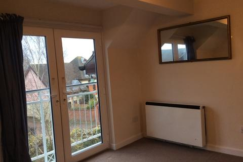 2 bedroom apartment to rent - ABINGDON