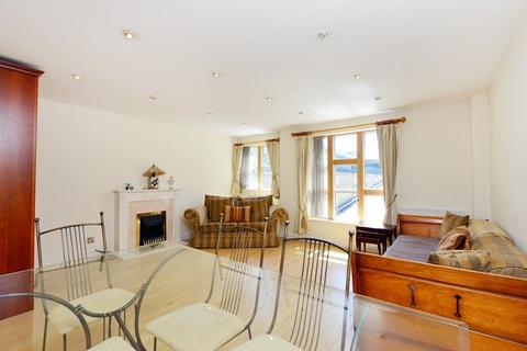 2 bedroom apartment to rent - Redan Place, Bayswater, London