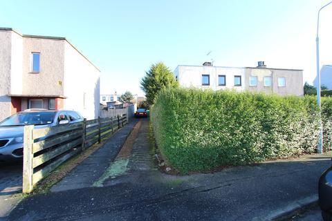 2 bedroom flat to rent - 35 Hoggan Crescent, Dunfermline  KY11 4PU