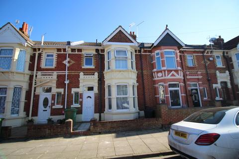 1 bedroom house share to rent - Fearon Road, Portsmouth