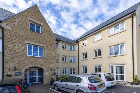 1 bedroom house for sale - Wingfield Court, Lenthay Road, Sherborne, Dorset, DT9