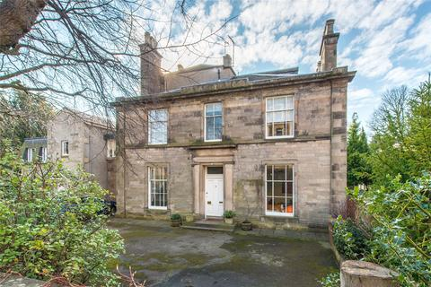 4 bedroom apartment for sale - Church Hill, Edinburgh, Midlothian